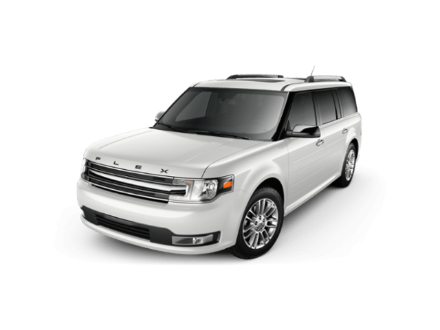 New Ford for sale 2019 Ford Flex SEL Crossover 2FMHK6C88KBA11309 in Yonkers, NY